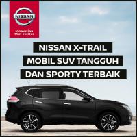 nissan-x-trail-mobil-suv-tangguh-dan-sporty-terbaik
