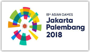 asiangames1